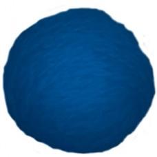 Klubíčko tmavě modré 20g